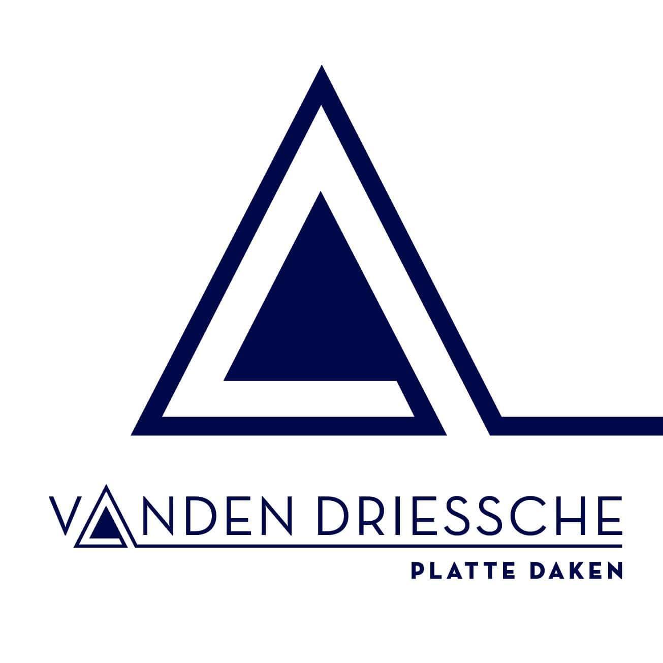 vdd-platte-daken-waregem logo